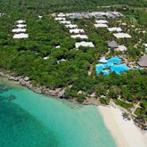 Paradisus Rio De Oro Hotel and Spa - Adult Only Picture 17