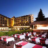 Marti La Perla Hotel Picture 12