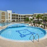 Vantaris Palace Hotel Picture 0