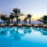 Constantinou Bros Athena Beach Hotel Picture 0