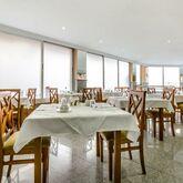 Alisios Canteras Hotel Picture 8