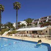 Holidays at Cheerfulway Vila Alba Apartments in Albufeira, Algarve