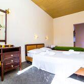 Ambrosia Hotel Malia Picture 4