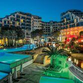 Cornelia De Luxe Resort Hotel Picture 19