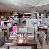 Barcelo Castillo Beach Resort Hotel Picture 11