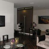 Clube Do Lago Hotel Picture 13