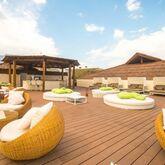 Magic Natura and Polynesian Lodge Resort Hotel Picture 12