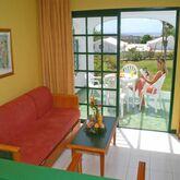Vista Dorada Apartments Picture 2