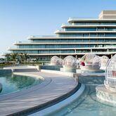 W Dubai - The Palm Picture 0