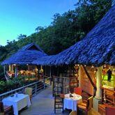 Constance Lemuria Resort Hotel Picture 6