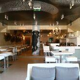 Bourtzi Boutique Hotel Picture 7