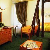 George Washington Hotel Picture 3