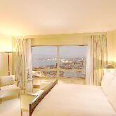 Conrad Istanbul Hotel Picture 3