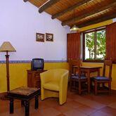 Quinta do Mar da Luz Hotel Picture 5