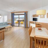 Aguamar Apartments Picture 17