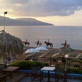 Sandy Beach Hotel Picture 7