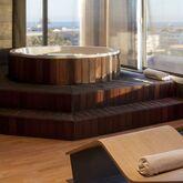 AC Alicante Hotel Picture 8