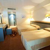 Marina Hotel Kusadasi Picture 6