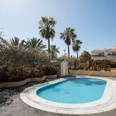 Catalonia Oro Negro Hotel Picture 17