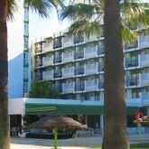 San Fermin Hotel Picture 12
