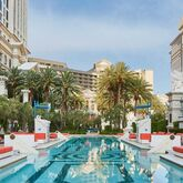 Caesar's Palace Hotel Picture 4