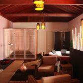 La Casona Del Patio Hotel Picture 12