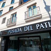 Vincci Seleccion Posada Del Patio Hotel Picture 2