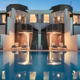Rixos Sungate Hotel Picture 8