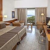 Melia Habana Hotel Picture 7