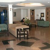 Elysee Beach Hotel Picture 6