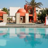 Sofitel Agadir Royal Bay Resort Hotel Picture 0