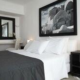 Rocabella Mykonos Art Hotel Picture 7