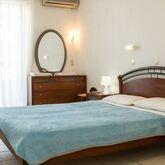 Cretan Sun Hotel and Apartments Picture 5