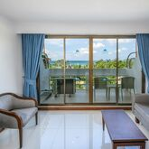 Andaman Beach Suites Hotel Picture 7