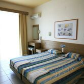 Irinna Hotel Picture 3