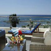 Golden Bay Beach Hotel Picture 5