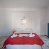 Santorini Reflexions Volcano Hotel - Adult Only Picture 2