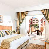 Aqua Vista Resort Hotel Picture 3