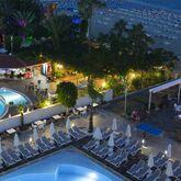 Xperia Saray Beach Hotel Picture 2