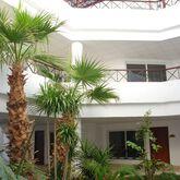 Falcon Naama Star Hotel Picture 7