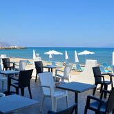 Valynakis Beach Hotel Picture 9
