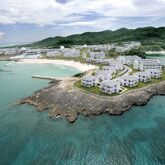 Grand Palladium Jamaica Resort and Spa Hotel Picture 4