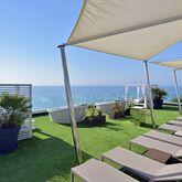 Melia Costa Del Sol Hotel Picture 19
