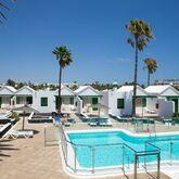 Holidays at Apartments Las Gaviotas THe Home Collection in Matagorda, Lanzarote