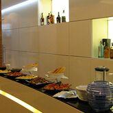 Idea Hotel Plus Milano Watttredici Picture 7