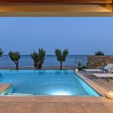 Amada Colossos Resort Picture 11