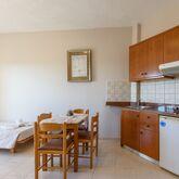 Danelis Hotel Apartments Malia Picture 5