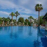 Costa 3 S Beach Hotel Picture 2