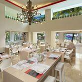Grand Sens Cancun Picture 13