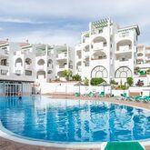 Blue Sea Callao Garden Apartments Picture 13